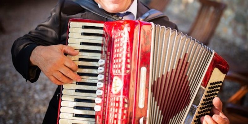 Accordion Music&co