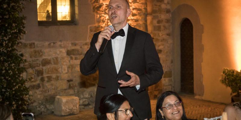 Tuscan Tenore Ph. Carlo Carletti
